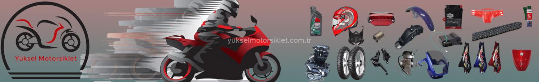 Yüksel Motorsiklet